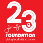 23-foundation