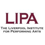 LIPA logo Square